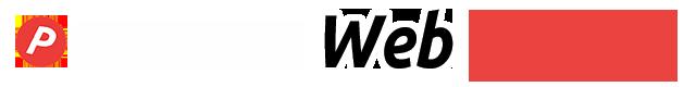 Prescott Web Design